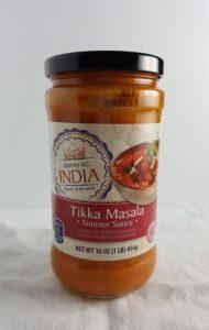 Tikka Masala Sauce Aldi momsdinner.net