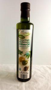 Extra Virgin Olive Oil momsdinner.net