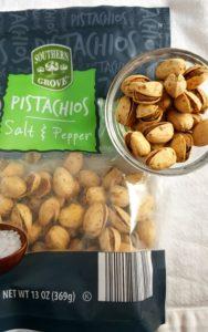salt and pepper pistachios momsdinner.net