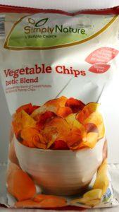 vegetable chips momsdinner.net