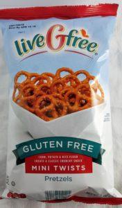 Aldi gluten free pretzels momsdinner.net