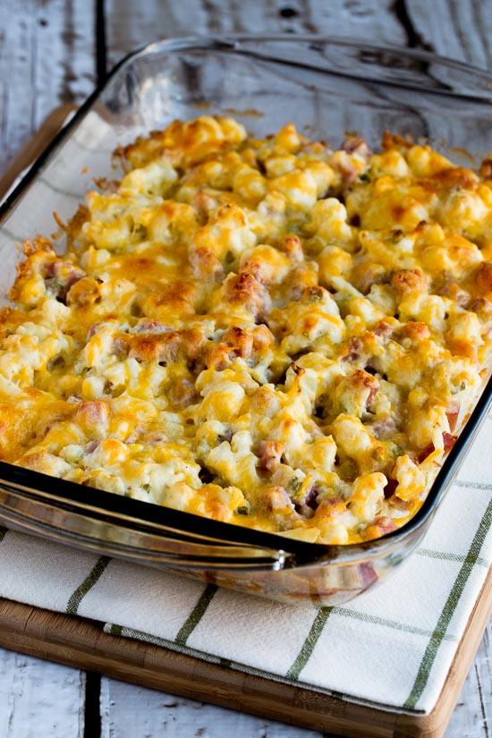 2-550-cauliflower-ham-au-gratin-kalynskitchen