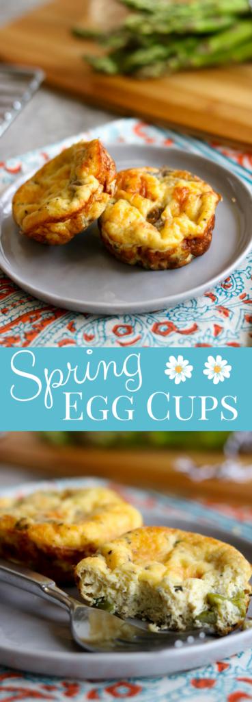 Spring Egg Cups pin momsdinner.net