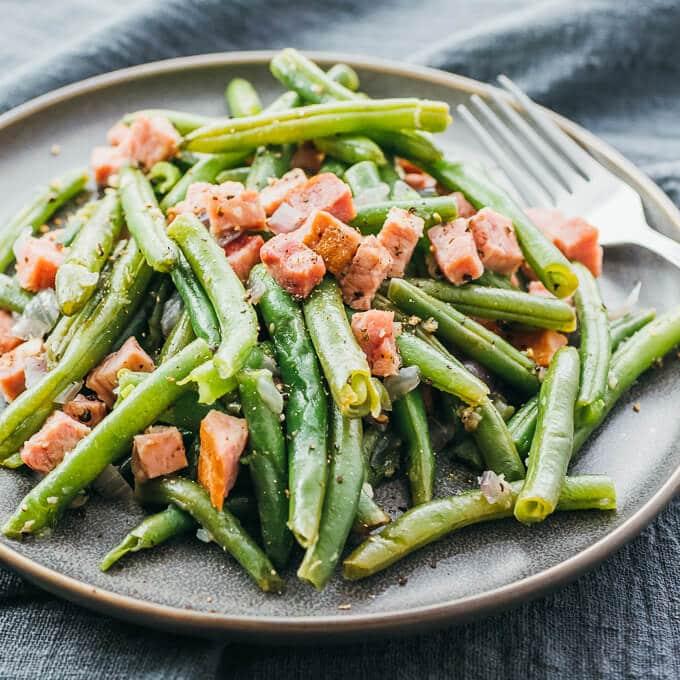 instant-pot-green-beans-6