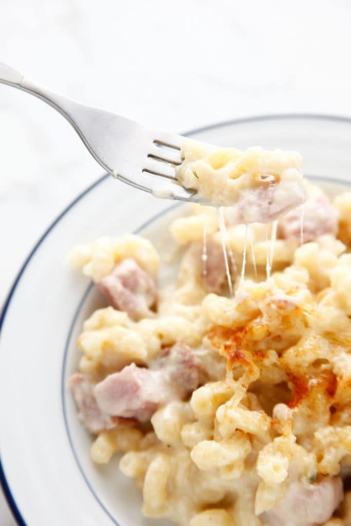 leftover-ham-mac-and-cheese-11-683x1024