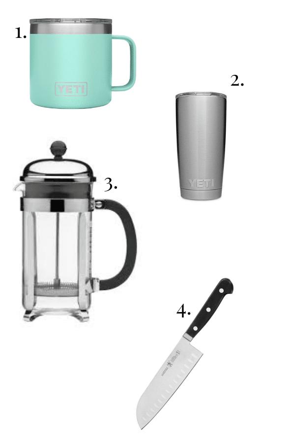 The Best Kitchen Gift Ideas Mom S Dinner